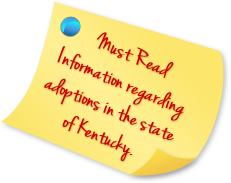 sticky_note_ky_adoptions